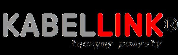 KABEL-LINK |   Projektowanie, produkcja i montaż przewodów i wiązek kablowych
